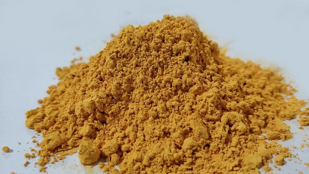 POLYIMIDE Powder