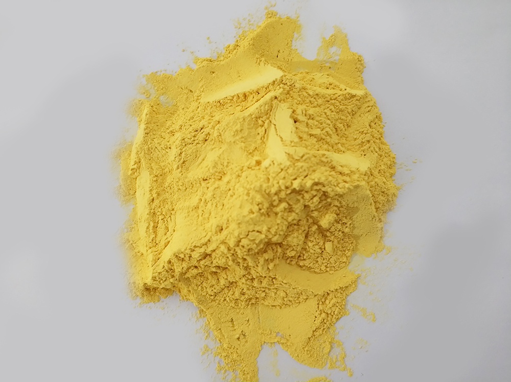 POLYIMIDE Powder