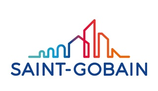 Meldin® and Saint-Gobain
