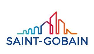 Saint Gobain Logo Polyimide