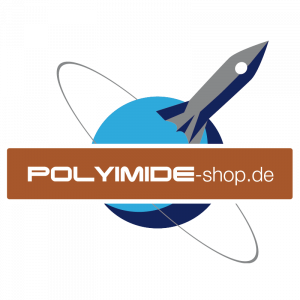 POLYIMIDE-shop Logo
