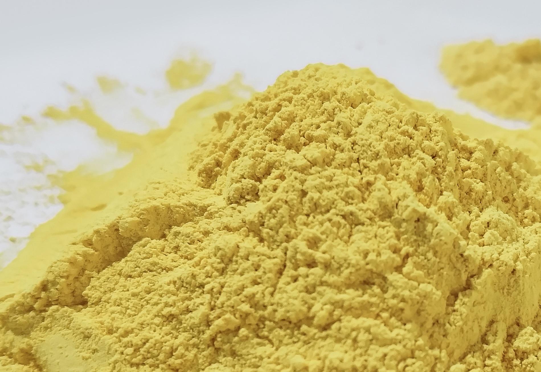 Thermoplastic Polyimide Powder AURUM