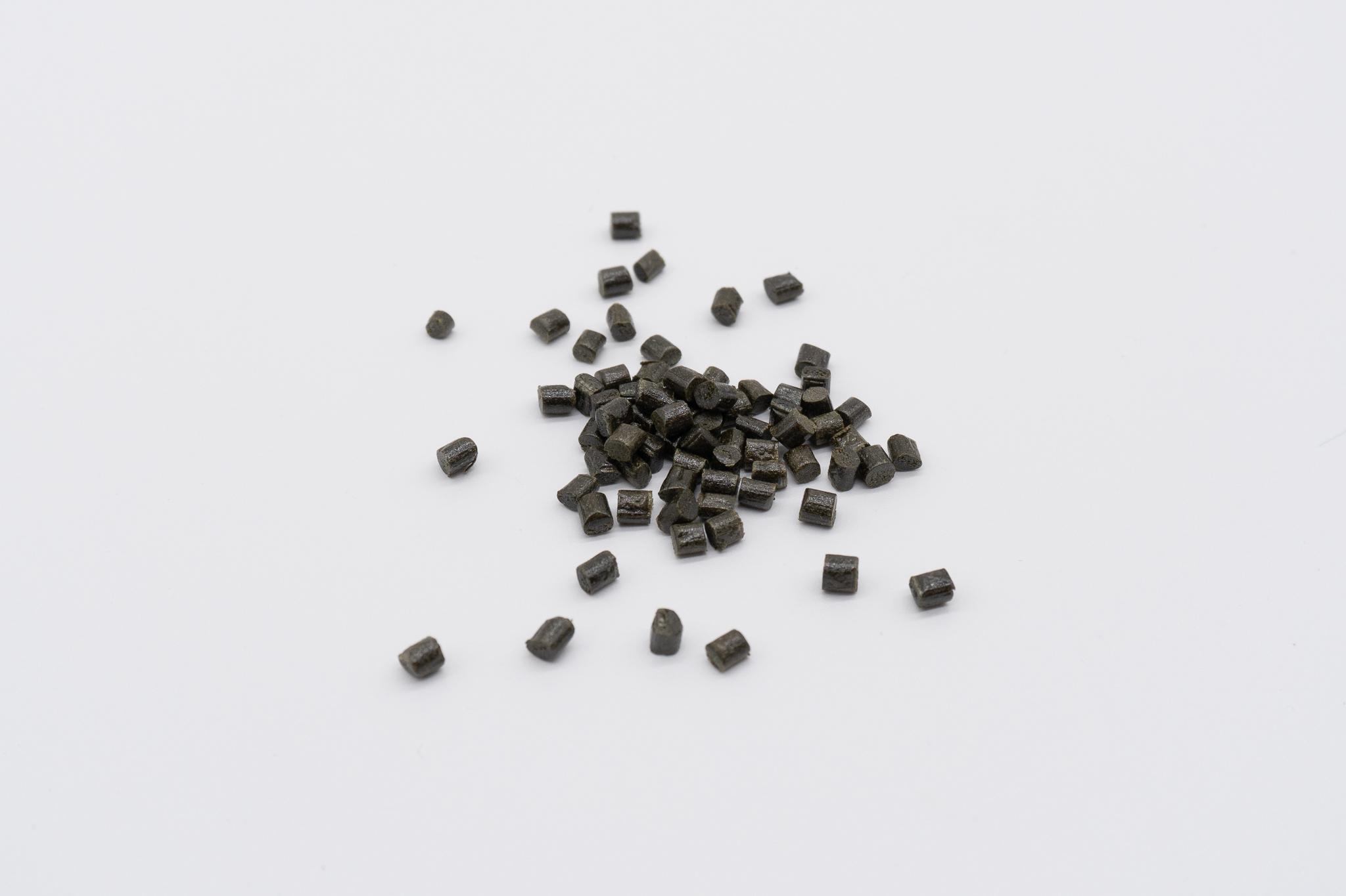 Polyimide AURUM JRF3012