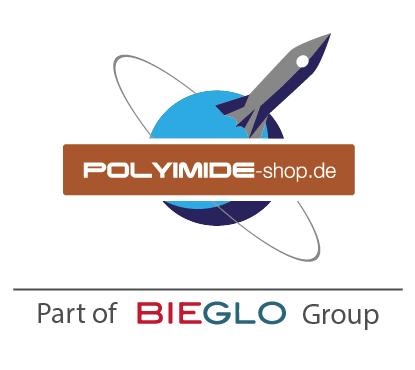 POLYIMIDE-shop.de